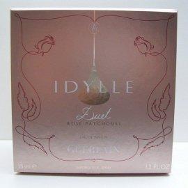 Idylle Duet Rose-Patchouli by Guerlain