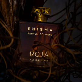 Enigma (Parfum Cologne) by Roja Parfums
