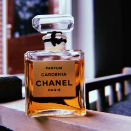 Gardénia (Parfum) by Chanel
