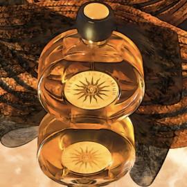 Terracotta Le Parfum by Guerlain