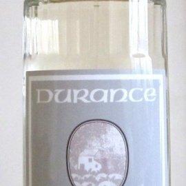 Vanille-Ylang / Vanilla-Ylang von Durance en Provence