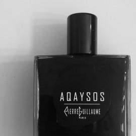 Aqaysos von Pierre Guillaume