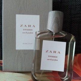 Tiveden von Zara