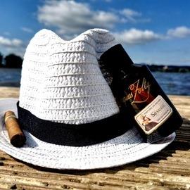 Parfums de Havane - Severo von Jacques Zolty