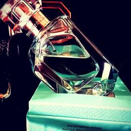 Tiffany & Co. Intense von Tiffany & Co.