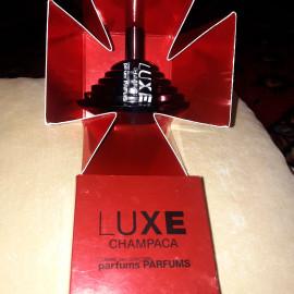 Series Luxe: Champaca (Eau de Parfum) - Comme des Garçons