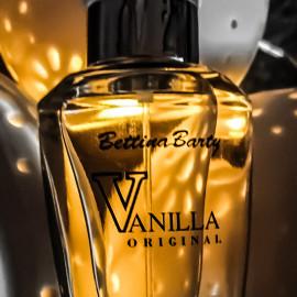 Vanilla (Eau de Toilette) von Bettina Barty