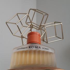 Roma Uomo (Eau de Toilette) von Laura Biagiotti