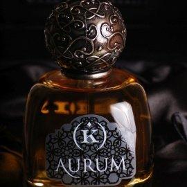 Aurum - Kemi / Al Kimiya