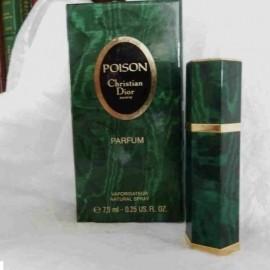 Poison (1992) (Parfum) von Dior