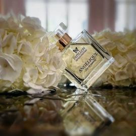 Angélique - Papillon Artisan Perfumes