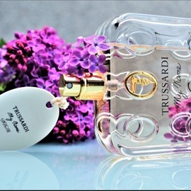 My Name by Trussardi