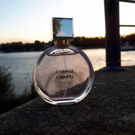 Chance Eau Tendre (Eau de Parfum) - Chanel