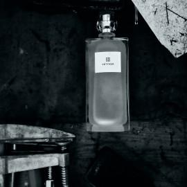 Vetyver von Givenchy