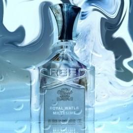 Royal Water von Creed