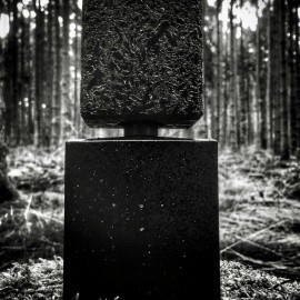 Unum - ennui_noir - Filippo Sorcinelli