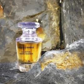 Secrets d'Essences - Voile d'Ambre (Eau de Parfum) - Yves Rocher