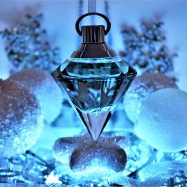 Wish (Eau de Parfum) by Chopard