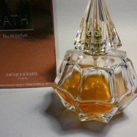 Fath de Fath (1953) (Eau de Parfum) by Jacques Fath