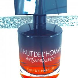 La Nuit de L'Homme (Eau de Parfum) by Yves Saint Laurent