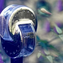 Omnia Crystalline (Eau de Toilette) - Bvlgari