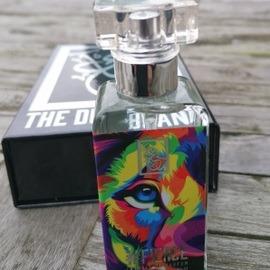 #Fierce by The Dua Brand / Dua Fragrances