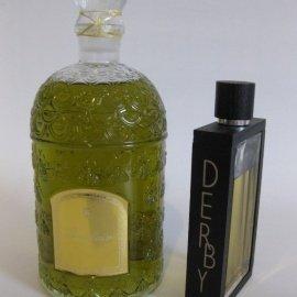 Derby (2005) - Guerlain