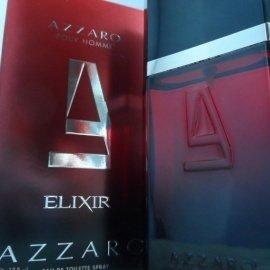 Azzaro pour Homme Elixir von Azzaro