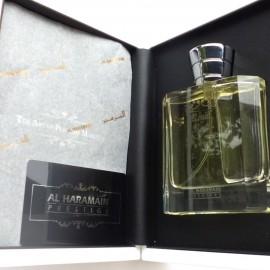 Royal Rose von Al Haramain / الحرمين