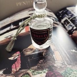 Trade Routes Collection - Halfeti - Penhaligon's