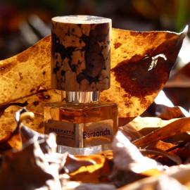 Baraonda (Extrait de Parfum) by Nasomatto