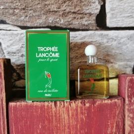 Trophée Lancôme pour le Sport (Eau de Toilette) by Lancôme