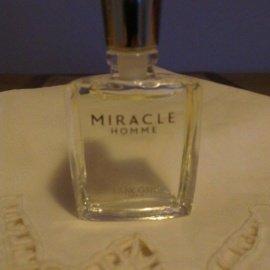 Miracle Homme (Eau de Toilette) by Lancôme