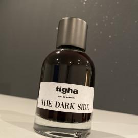 The Dark Side von Tigha