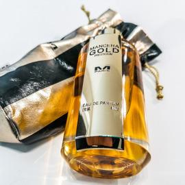 Gold Prestigium by Mancera