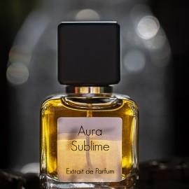 Aura Sublime by Bijon