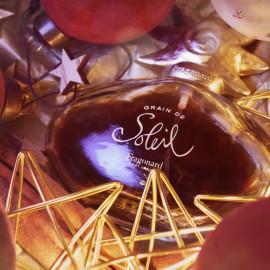Grain de Soleil by Fragonard