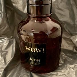 Wow! for Women (Eau de Toilette) by Joop!