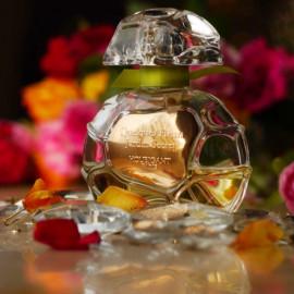 Quelques Fleurs Jardin Secret (Eau de Parfum Extreme) - Houbigant