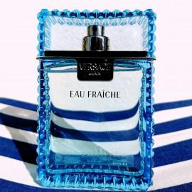 Versace Man Eau Fraîche (Eau de Toilette) von Versace