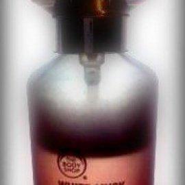 White Musk Libertine (Eau de Toilette) - The Body Shop