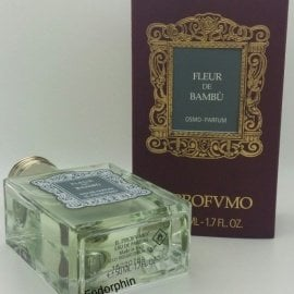 Fleur de Bambù by Il Profvmo