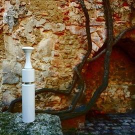 Fumidus - Profumum Roma