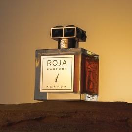 Parfum de la Nuit 1 - Roja Parfums