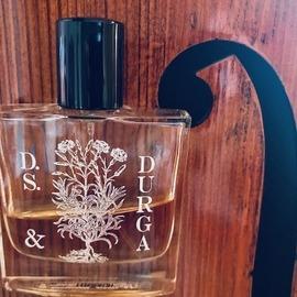 Bowmakers (Eau de Parfum) von D.S. & Durga