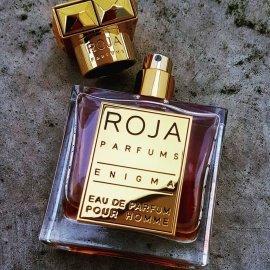 Enigma pour Homme / Creation-E pour Homme (Eau de Parfum) - Roja Parfums
