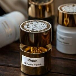 Mirach by Tiziana Terenzi