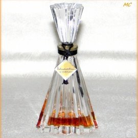 Intoxication (Parfum) by d'Orsay