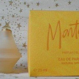 Montana Parfum d'Elle (1990) (Eau de Toilette) - Montana
