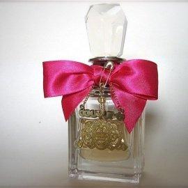 Viva La Juicy (Eau de Parfum) von Juicy Couture